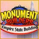 http://adnanboy.com/2013/11/monument-builders-empire-state-building.html