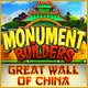 http://adnanboy.com/2014/03/monument-builders-great-wall-of-china.html