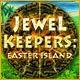 http://adnanboy.com/2011/01/jewel-keepers-easter-island.html