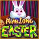 http://adnanboy.com/2014/04/mahjong-easter.html