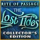 http://adnanboy.com/2015/05/rite-of-passage-lost-tides-collectors.html