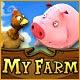 http://adnanboy.com/2014/02/my-farm.html