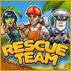 http://adnanboy.com/2013/03/rescue-team.html