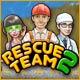 http://adnanboy.com/2011/11/rescue-team-2.html
