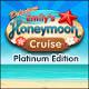 http://adnanboy.com/2014/02/delicious-emilys-honeymoon-cruise.html