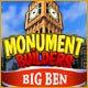 http://adnanboy.com/2015/05/monument-builders-big-ben.html