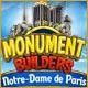 http://adnanboy.com/2013/04/monument-builders-notre-dame-de-paris.html