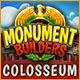 http://adnanboy.com/2013/09/monument-builders-colosseum.html