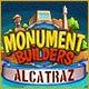 http://adnanboy.com/2014/06/monument-builders-alcatraz.html
