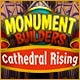http://adnanboy.com/2014/12/monument-builders-cathedral-rising.html