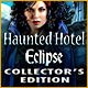 http://adnanboy.com/2013/10/haunted-hotel-eclipse-collectors-edition.html