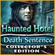 http://adnanboy.com/2015/01/haunted-hotel-death-sentence-collectors.html