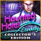 http://adnanboy.com/2015/05/haunted-hotel-eternity-collectors.html