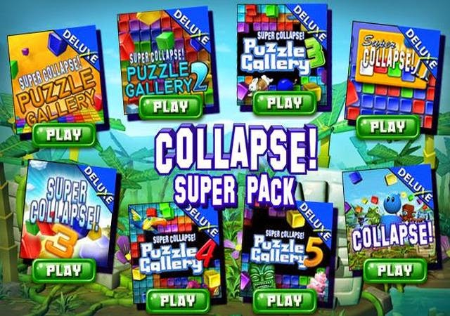 Super collapse puzzle gallery some levels youtube.