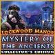 http://adnanboy.com/2011/09/mystery-of-ancients-lockwood-manor.html
