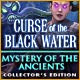 http://adnanboy.com/2012/11/mystery-of-ancients-curse-of-black.html