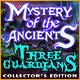 http://adnanboy.com/2014/03/mystery-of-ancients-three-guardians.html
