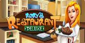 http://adnanboy.com/2014/10/rorys-restaurant-deluxe.html