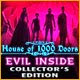 http://adnanboy.com/2015/03/house-of-1000-doors-evil-inside.html