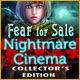 http://adnanboy.com/2013/04/fear-for-sale-nightmare-cinema.html