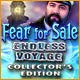 http://adnanboy.com/2015/04/fear-for-sale-endless-voyage-collectors.html