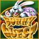 http://adnanboy.com/2013/03/bunny-quest.html