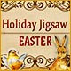 http://adnanboy.com/2014/04/holiday-jigsaw-easter.html