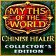 http://adnanboy.com/2013/08/myths-of-world-chinese-healer.html