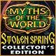 http://adnanboy.com/2013/12/myths-of-world-stolen-spring-collectors.html