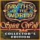 http://adnanboy.com/2014/05/myths-of-world-spirit-wolf.html