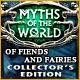 http://adnanboy.com/2014/06/myths-of-world-of-fiends-and-fairies.html