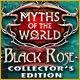 http://adnanboy.com/2014/07/myths-of-world-black-rose.html