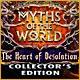 http://adnanboy.com/2015/05/myths-of-world-heart-of-desolation.html