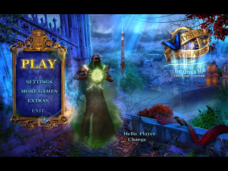 Mystery Tales 9 The Other Side Collectors Free Download