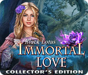Immortal Love Black Lotus Collectors Free Download
