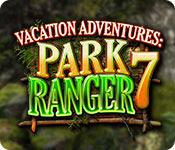Vacation Adventures: Park Ranger 7 Free Download