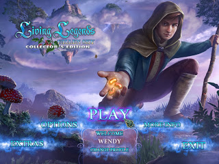 Living Legends 7 Fallen Sky Collectors Free Download
