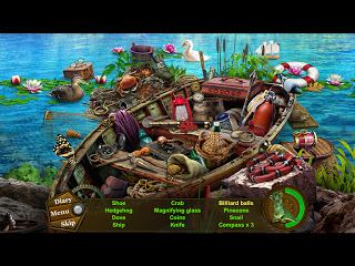 Legacy: Witch Island. Origin Free Download Game