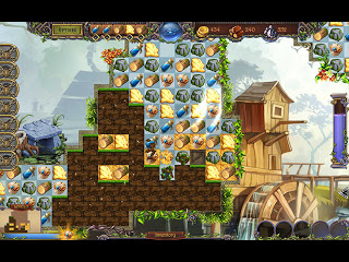 Runefall 2 Collectors Free Download Game