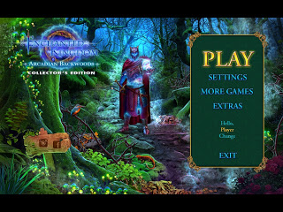 Enchanted Kingdom 6 Arcadian Backwoods Collectors Free Download Game
