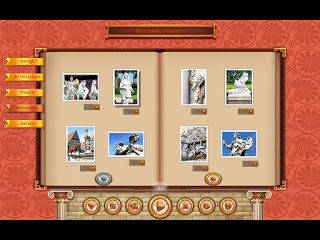 1001 Jigsaw Myths Of Ancient Greece Free Download Game