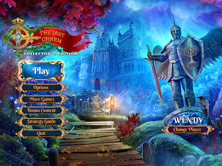 Royal Detective 6 The Last Charm Collectors Free Download Game