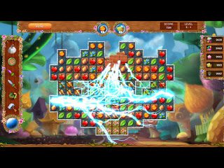 The Enthralling Realms The Fairys Quest Free Download Game