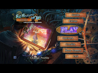 Reflections of Life 9 Utopia Collectors Free Download Game