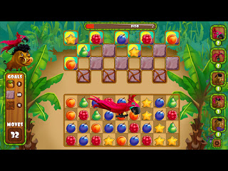 Tropic Story Free Download Game