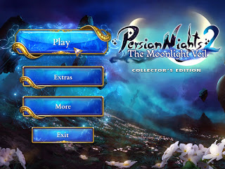 Persian Nights 2 The Moonlight Veil Collectors Free Download Game
