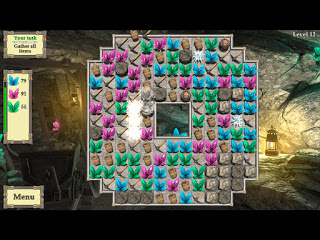 Rune Stones Quest 3 Free Download Game