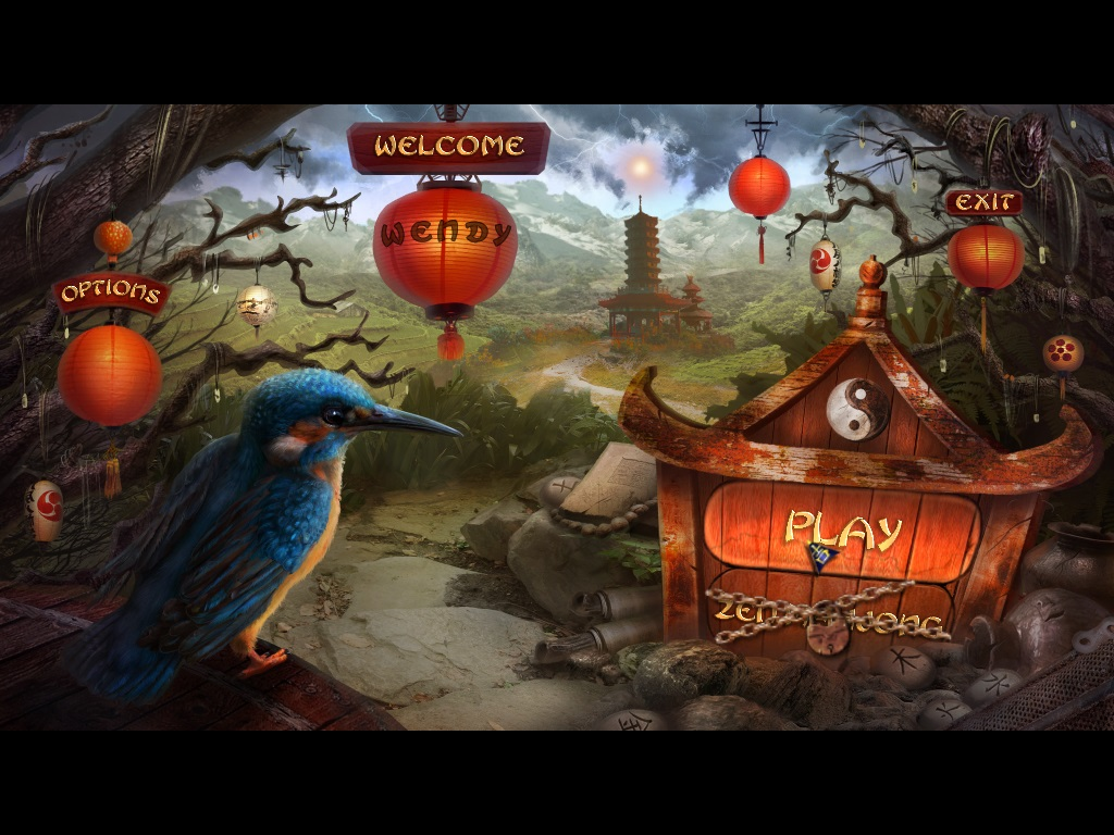 Lost Amulets Four Guardians Download PC Game