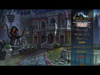 Worlds Align 2 Deadly Dream Collectors Free Download