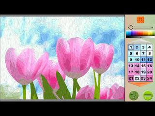Modern Art 3 Mini Games PC